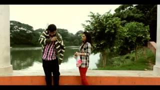 Mon   Rakib Musabbir & Anika 2013 HD HD