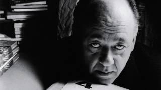 Une Vie, une œuvre : Eugène Ionesco et son théâtre (1909-1994)