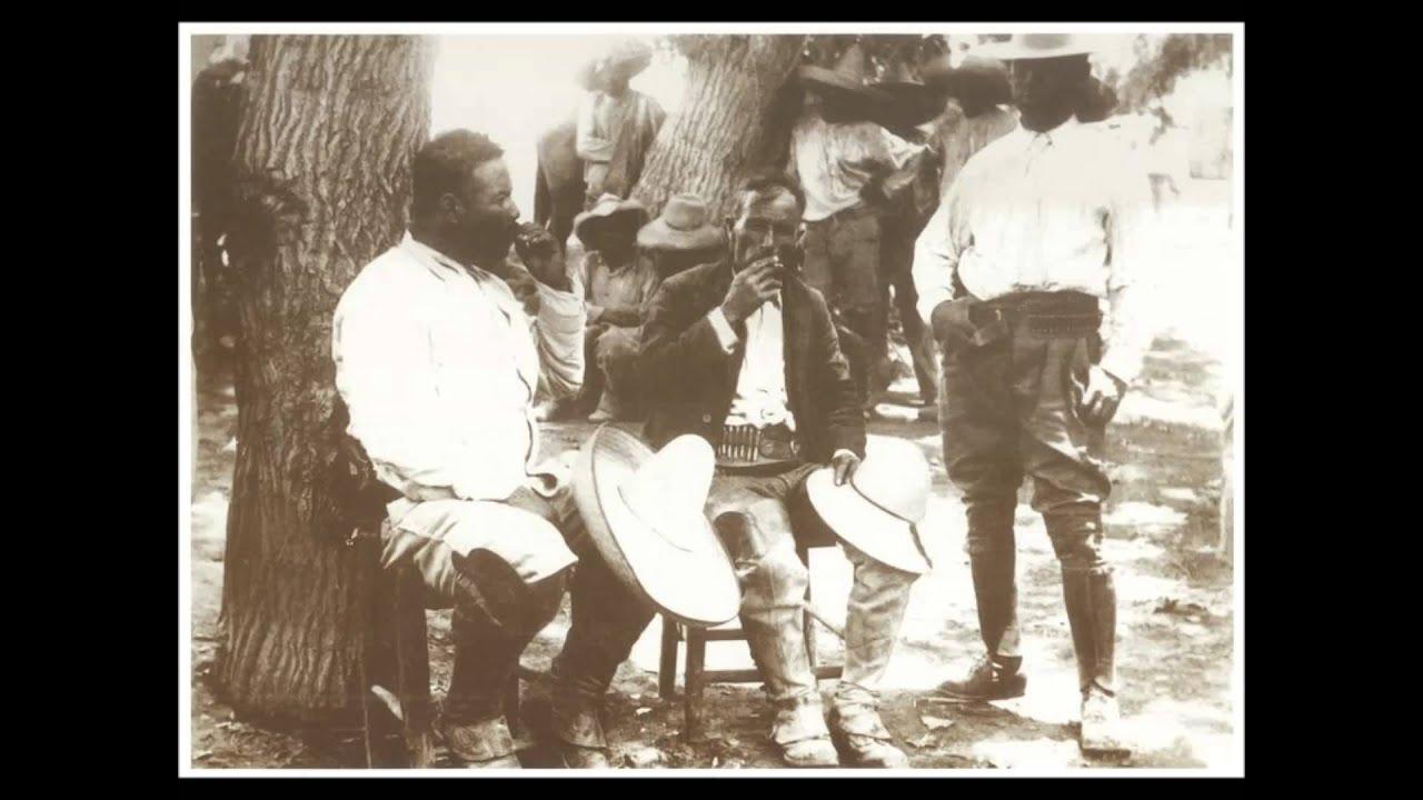 Fotos de la revolucion mexicana de 1910 52