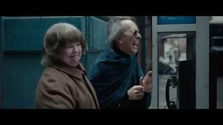 Trailer de Can You Ever Forgive Me? (HD)