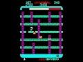 テスト動画・・・1980ユニバーサル「スペースパニック」