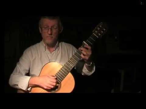 Per-olov Kindgren - Ill Be There