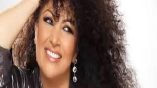 Watch Amanda Miguel Lo Vi video