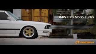 download lagu Bmw E28 M535 Turbo By Jtmedia.fi gratis