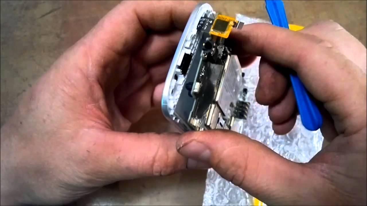 Ремонт домашнего телефона своими руками 62