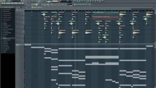 download lagu Alan Walker - Faded Instrumental/karaoke gratis