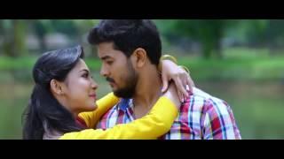 রিমঝিম রিমঝিম .....assames song Rimjim Rimjim