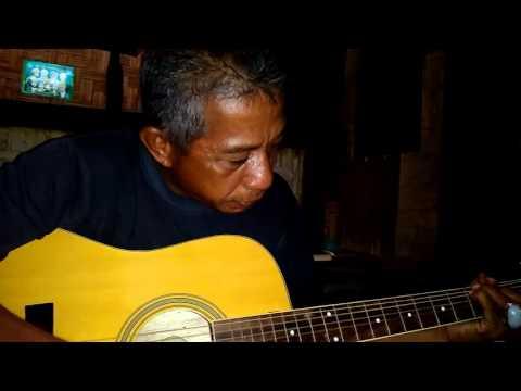 download lagu Biar Ku Sendiri The Mercy's  Cover By Oy gratis