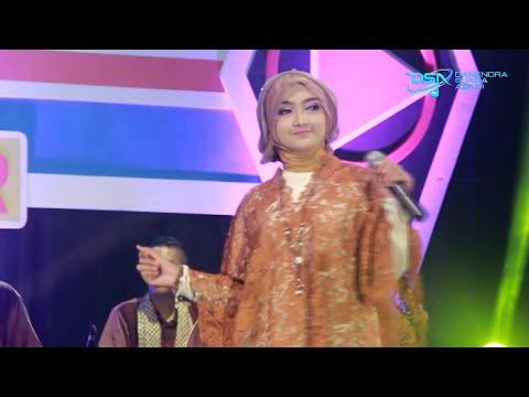 Download  Jihan Audy - Rohman Ya Rohman  Gratis, download lagu terbaru
