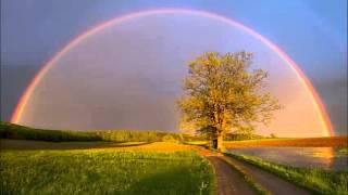 Michelle   Unter dem Regenbogen
