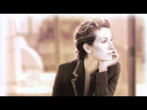 Celine Dion - On The Same Boat