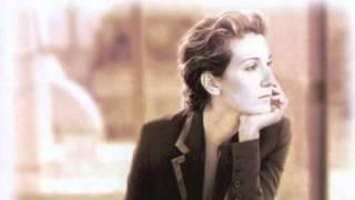Watch Celine Dion Sur Le Meme Bateau video