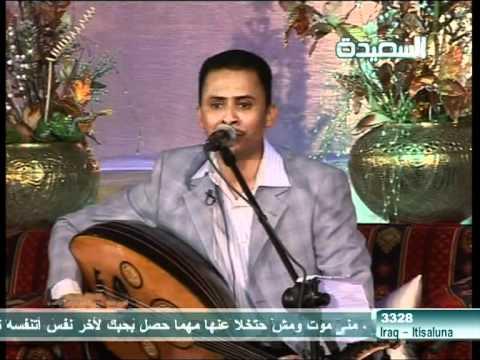 ياسلام الله - يوسف البدجي Music Videos