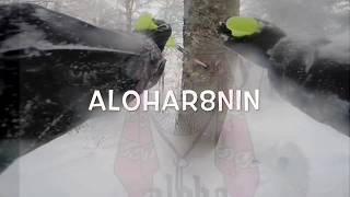 Красная Поляна #Горки Город #Сочи #2018 full fvck movie 18 aloharonin