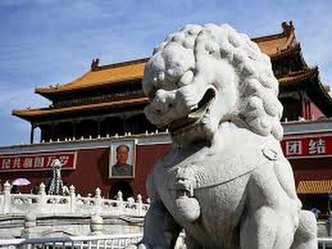 Learn with Shang Hai - welcome Shang Hai