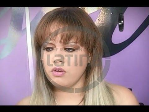 Susy Díaz se enfrenta a Flor Polo por supuesto desalojo