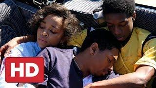 Kings - Trailer (2018) Halle Berry, Daniel Craig