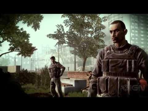 Sniper Ghost Warrior 2 Crack Skidrow + Full Game 100 % WORKING