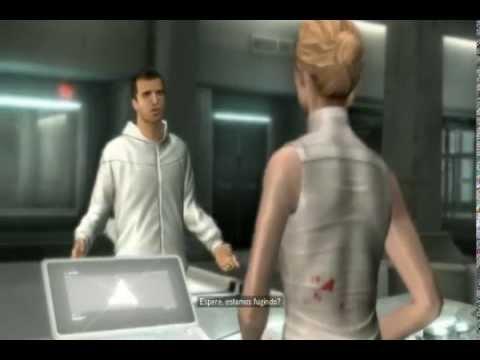 Assassin's Creed II,o inicio,gtx 650