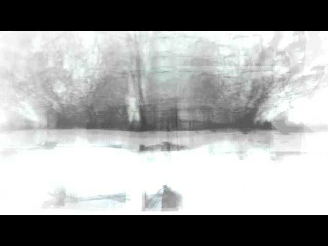 Emiliano Hernandez-Santana: Diodo [mix01]