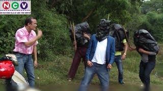 Hài Chiến Thắng - Vượng Râu | Phim Hay Siêu Hài Không Cười Không Lấy Tiền