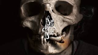 Hasta La Muerte - Base De Rap / Boom Bap Instrumental