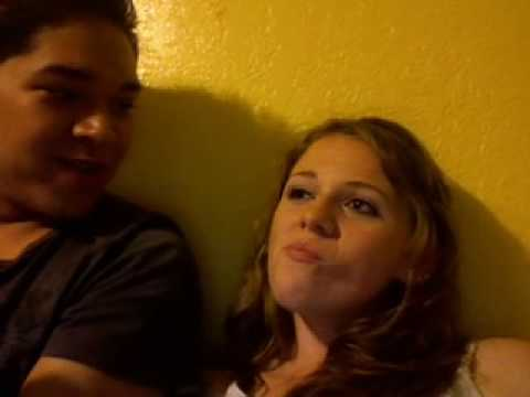 hqdefault On our xhamster blow job site the best first person camer view blow job ...