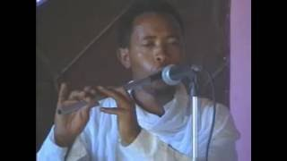 Ethiopian Traditional Tigrigna Instrumental Music by: Ethio Entertainment Group [ Official Video]