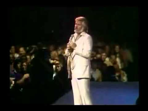 Kenny Rogers music   Listen Free on Jango    Pictures, Videos, Albums, Bio, Fans