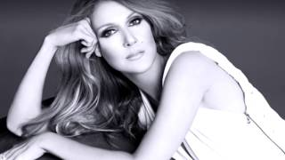 Watch Celine Dion Ne Me Quitte Pas video