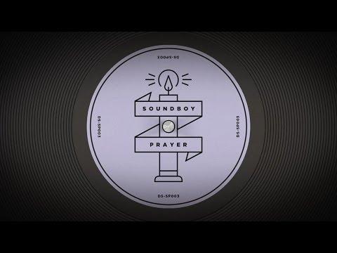 Tour De Force - Soundboy Prayer (Jacky Murda Remix) [DS-SP003]