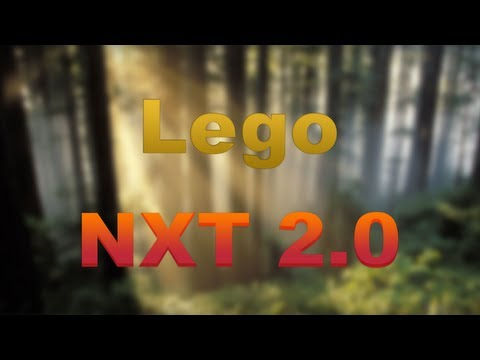 Lego NXT 2.0 Money Machine