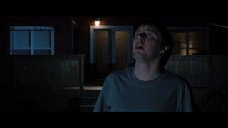 FOURTH DOOR | WINNER BEST SCI-FI SHORT FILM | 4K GH4