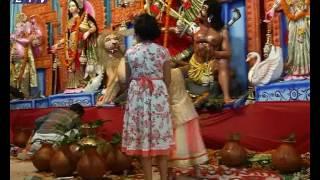 Bijoya Doshomi News_Ekushey Television Ltd. 11.10.16