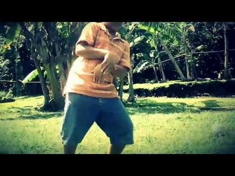 Craziest Gangnam Style Official Samoan Music Video video