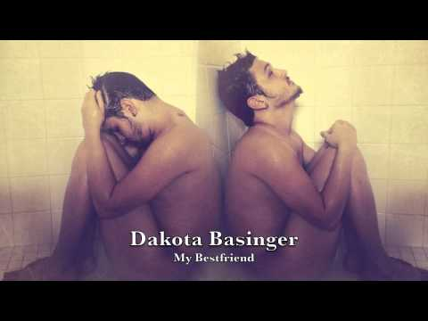 Dakota Basinger - My Bestfriend prod by. Andy Beatz