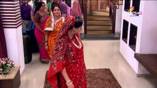 Sasural Simar Ka - ससुराल सीमर का - 3rd Feb 2014 - Full Episode (HD)