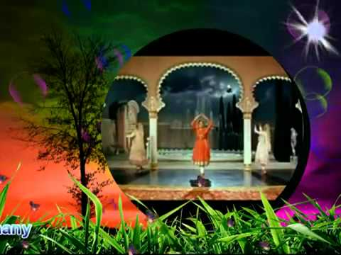 Chalte Chalte Yunhi Koi Mil Gaya Tha.mp4 video