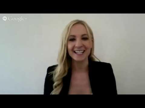 Gold Derby Q&A: Joanne Froggatt ('Downton Abbey')