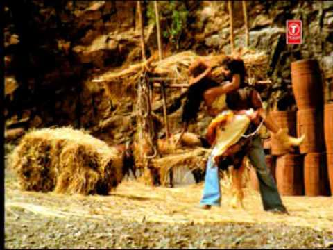 Hindi Pop- Barelie Ke Bazaar Me Jhumka Girarey By Rakhi Sawant video
