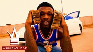 "Lil CJ Kasino ""How We Livin"" (WSHH Exclusive - Official Music Video)"