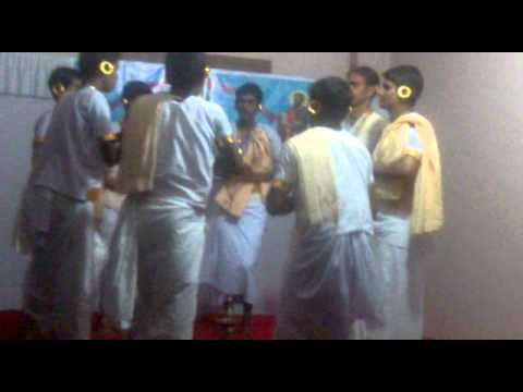 Funniest Margam Kali Ever By Boyz It Rocks Guys video