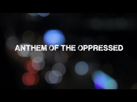বাংলাদেশ  The Oppressed in Bangladesh - Ehsaan...