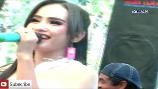 MENUNGGU KAMU Terbaru MAYA SABRINA - OM KALIMBA MUSIC - LIVE PLANG BADE KLEGO BOYOLALI