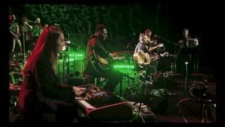 "Vatra ""Gorim (akustik)"" // Official Video"
