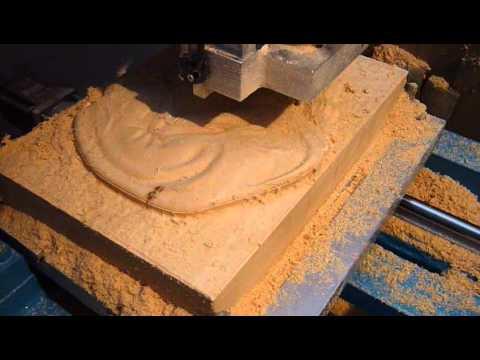 Deski lipowe do rzeźbienia