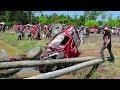 The Best Of Sabah 4x4 Challenge (Part3)