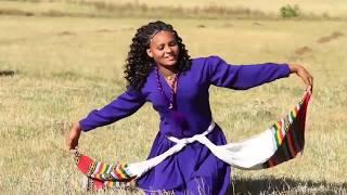 Teddy Afro - አፄ ቴዎድሮስ ፪ኛ- Atse Tewodros || - [Unofficial Video]