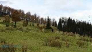 DayZ Nature Documentary