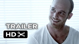 The House Across The Street Official Trailer 1 (2015) - Ethan Embry Horror Movie HD